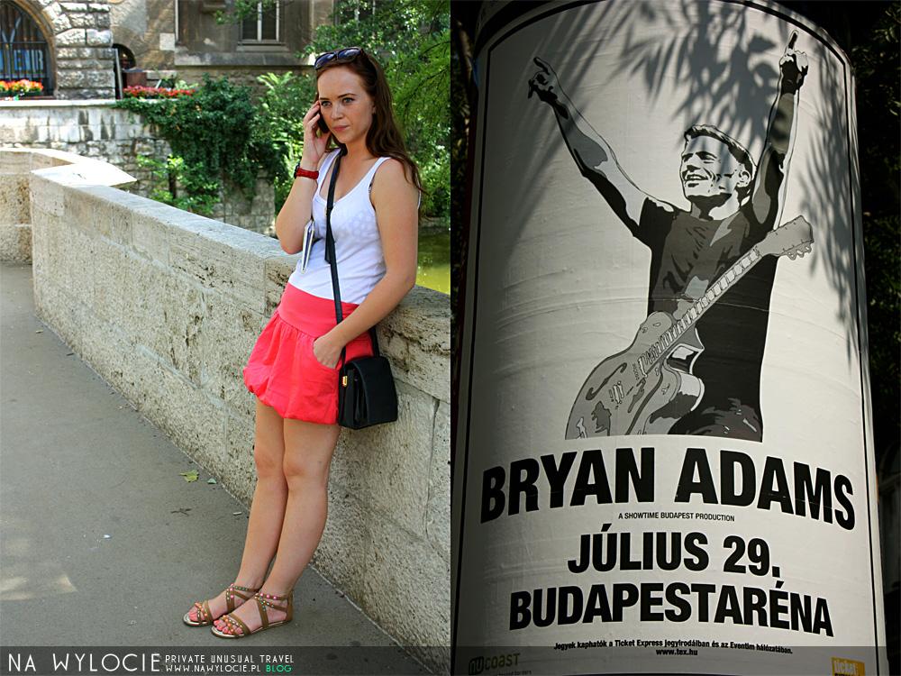buda71