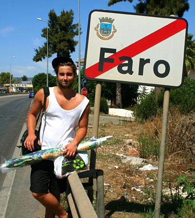 faro_end