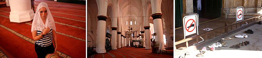 meczet_w_nikozji_północnej