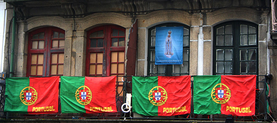 portugalska_kamenica