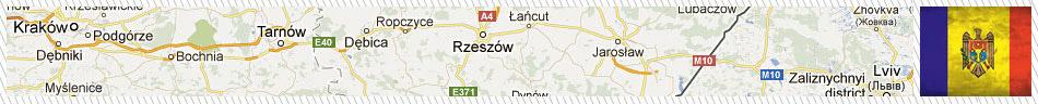 mapa_moldawia