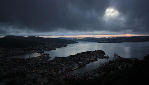 bergen_panorama