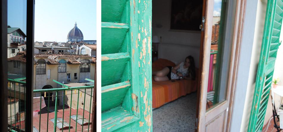 florencja_mieszkanie