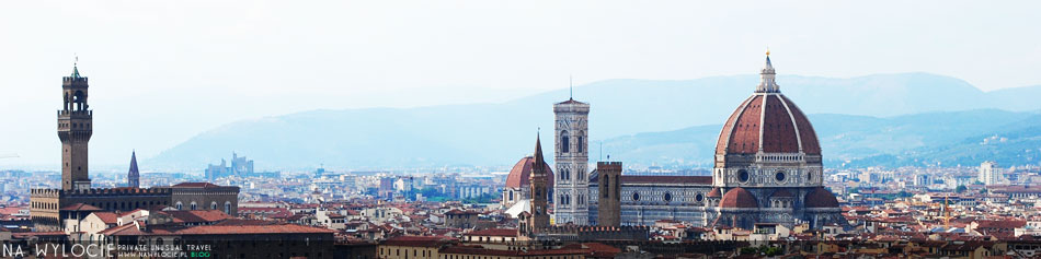 florencja_panorama