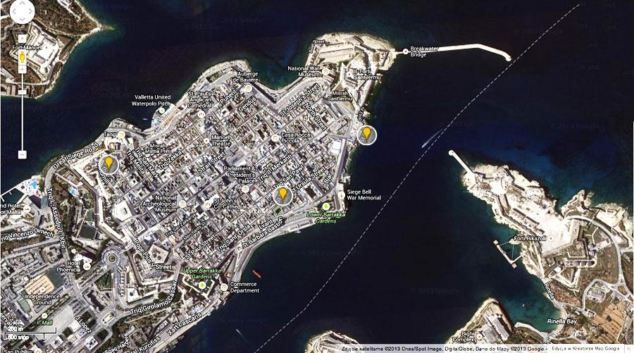 mapa_valetty