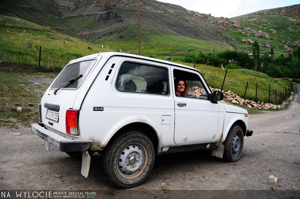azer36