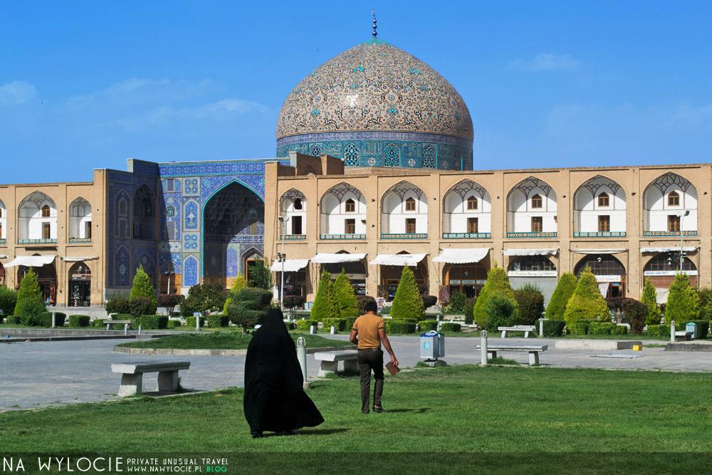iran50