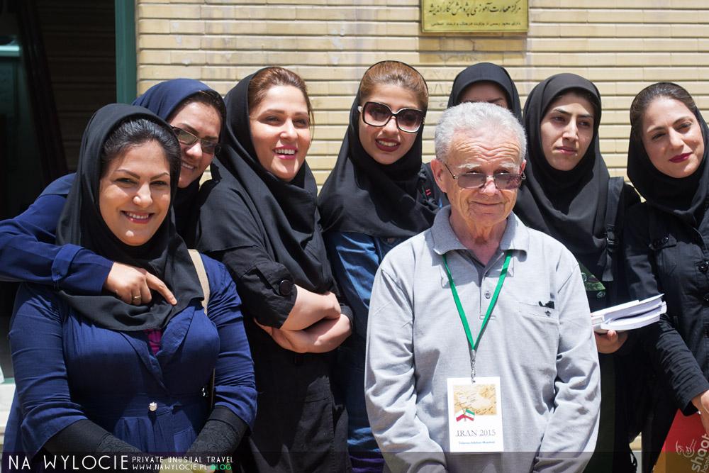 iran61