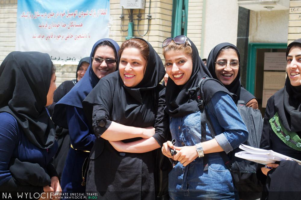 iran62