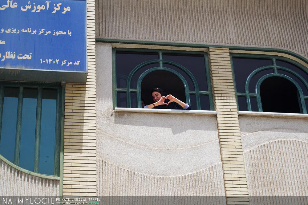 iran63