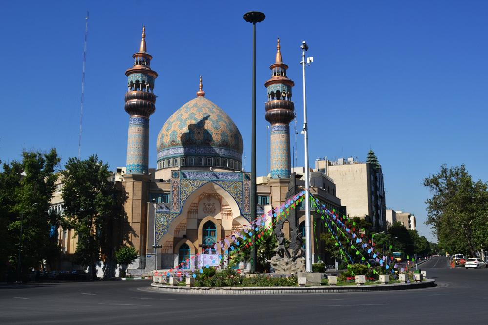 iran_10