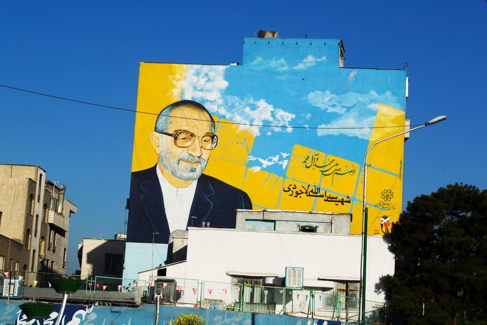 iran_9