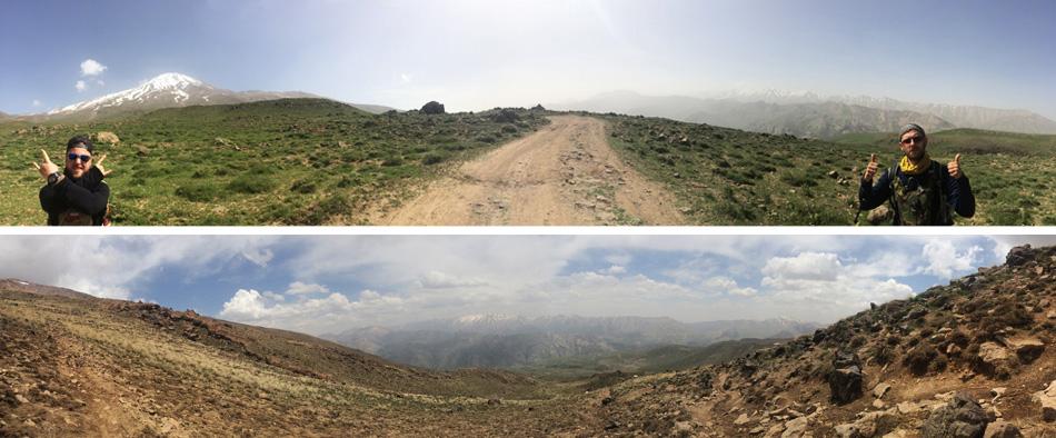 iran_demewend