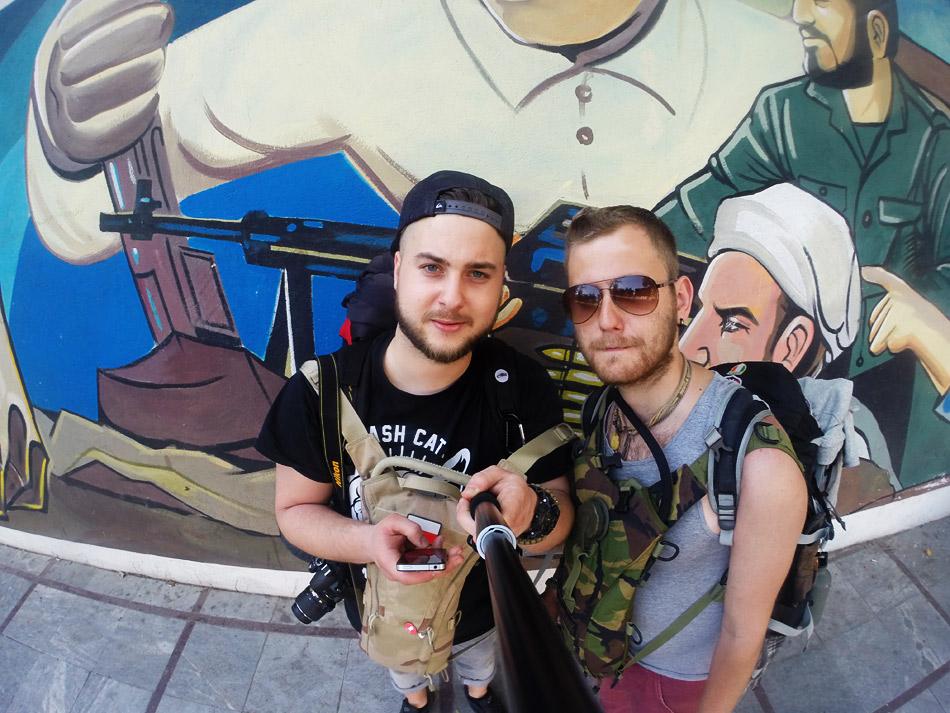 iran_gopro_murale