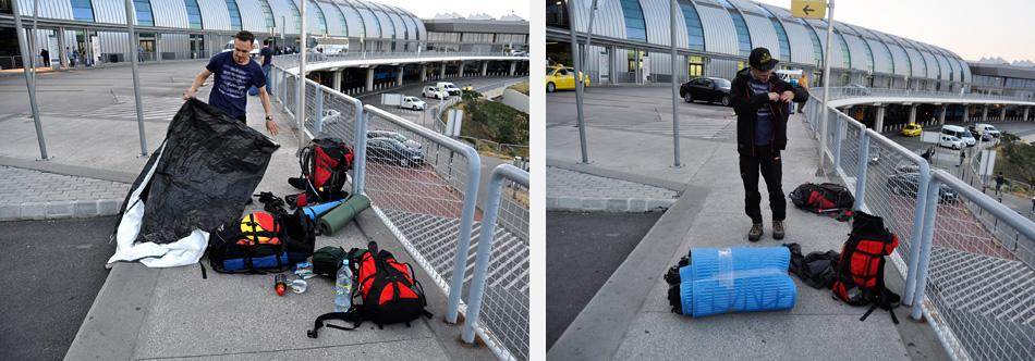 pakowanie_na_lotnisku