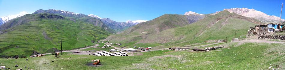 xinalig_panorama_wiki