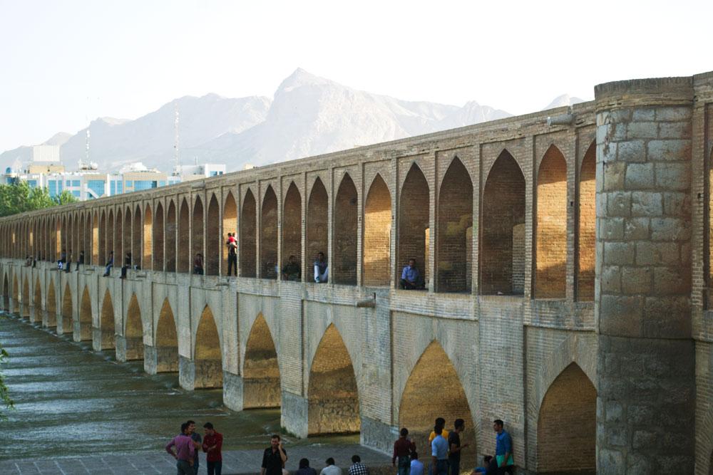 iran46