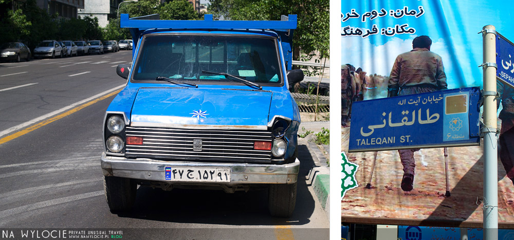 iran59