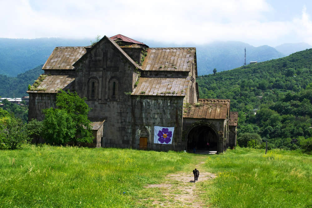 armenia16
