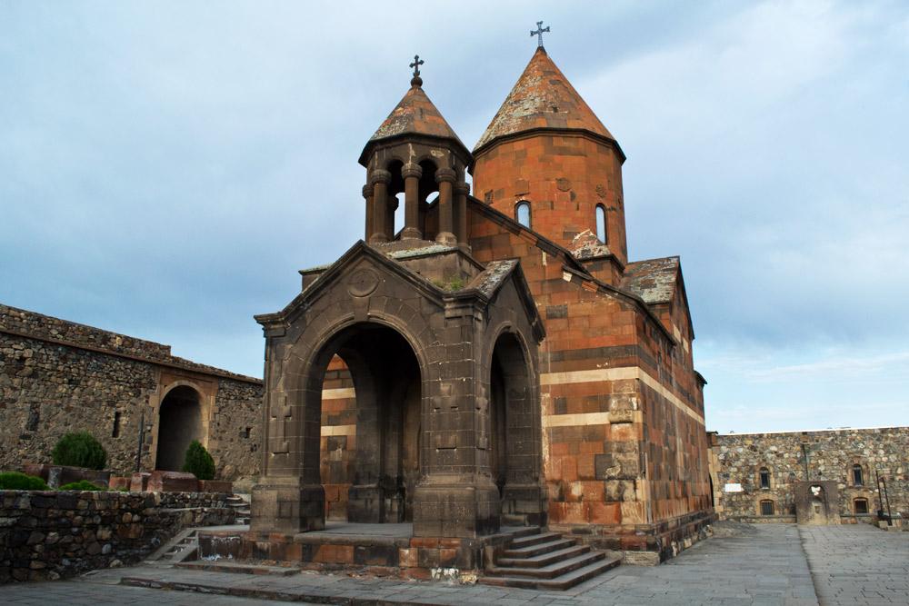 armenia21