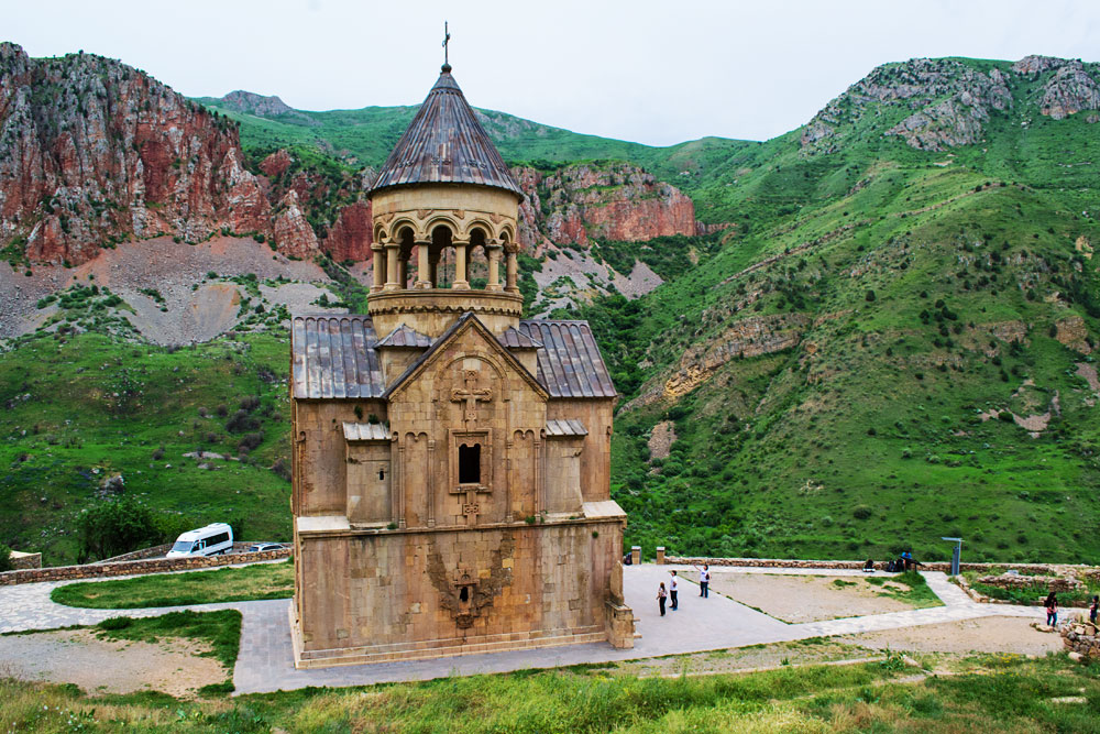 armenia22