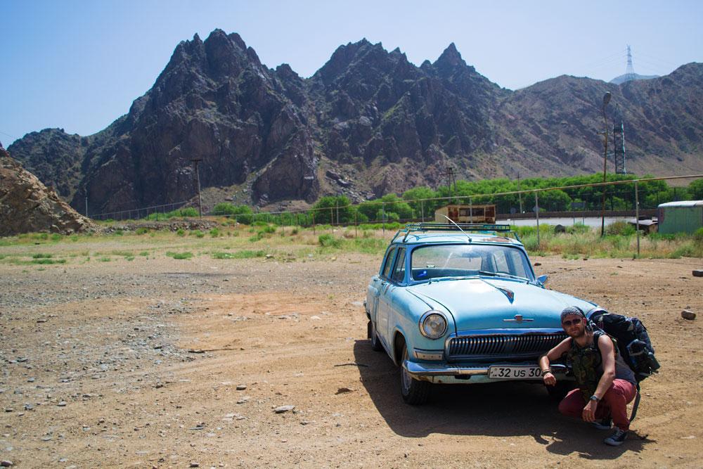 armenia23