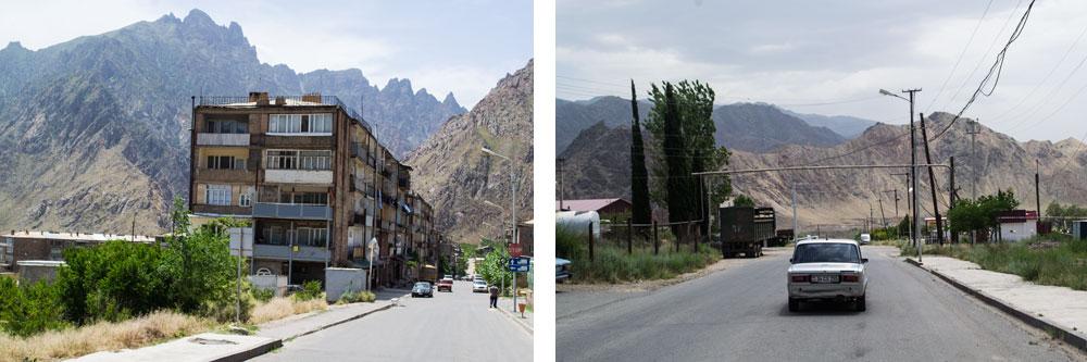 armenia24