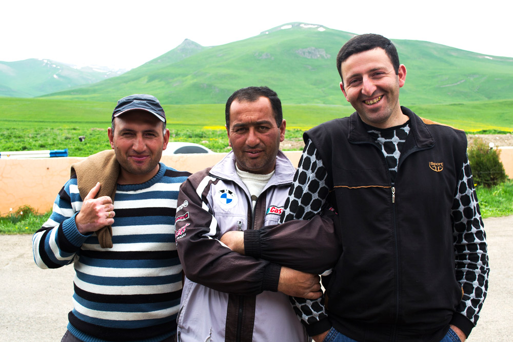 armenia3