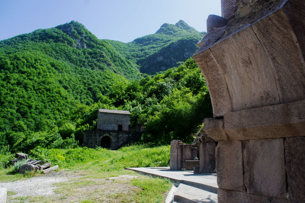 armenia31