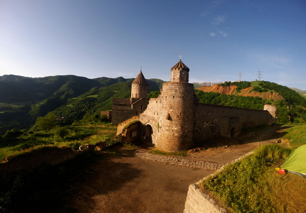 armenia33