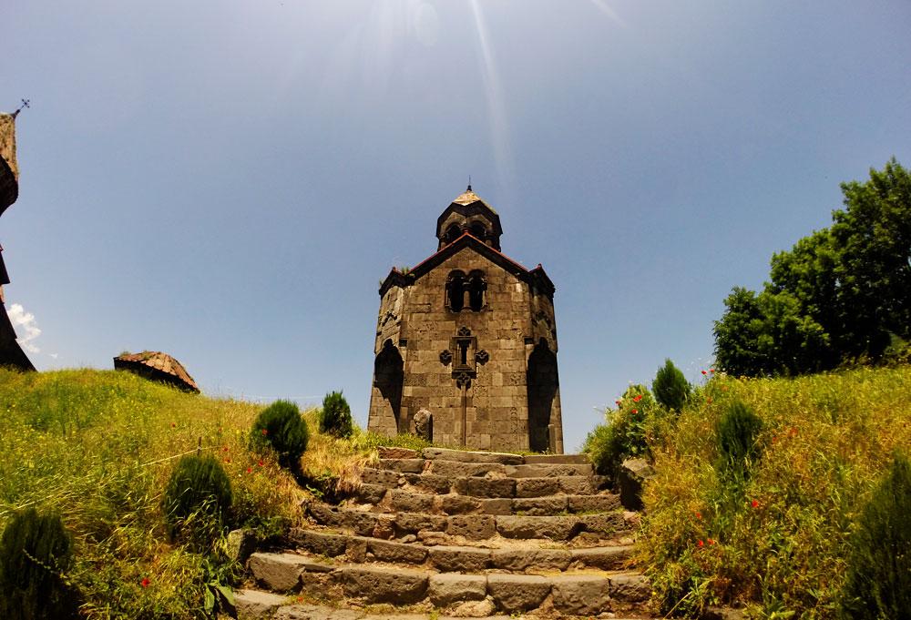 armenia39