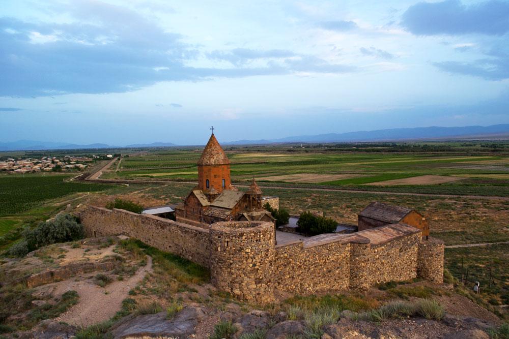 armenia14