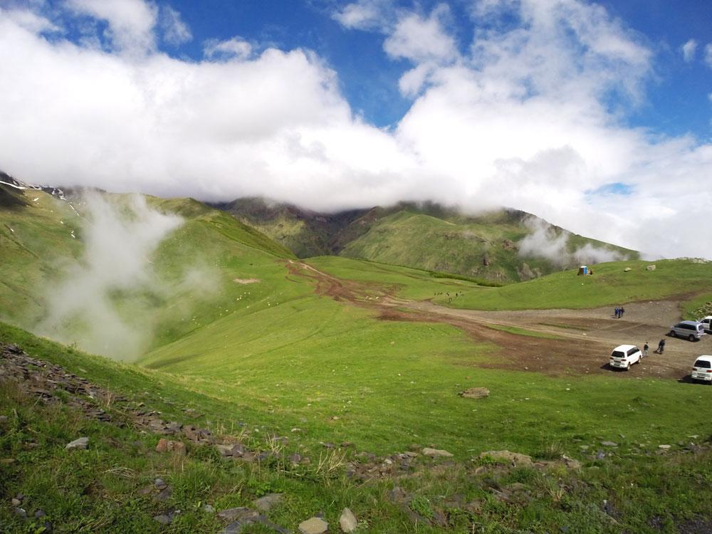 armenia15