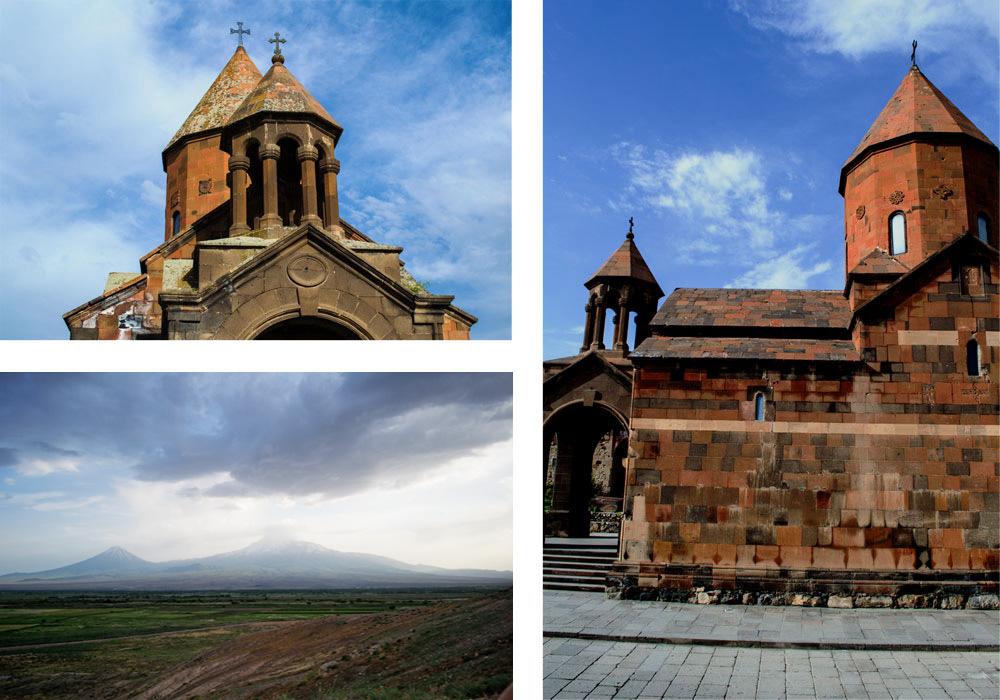 armenia37