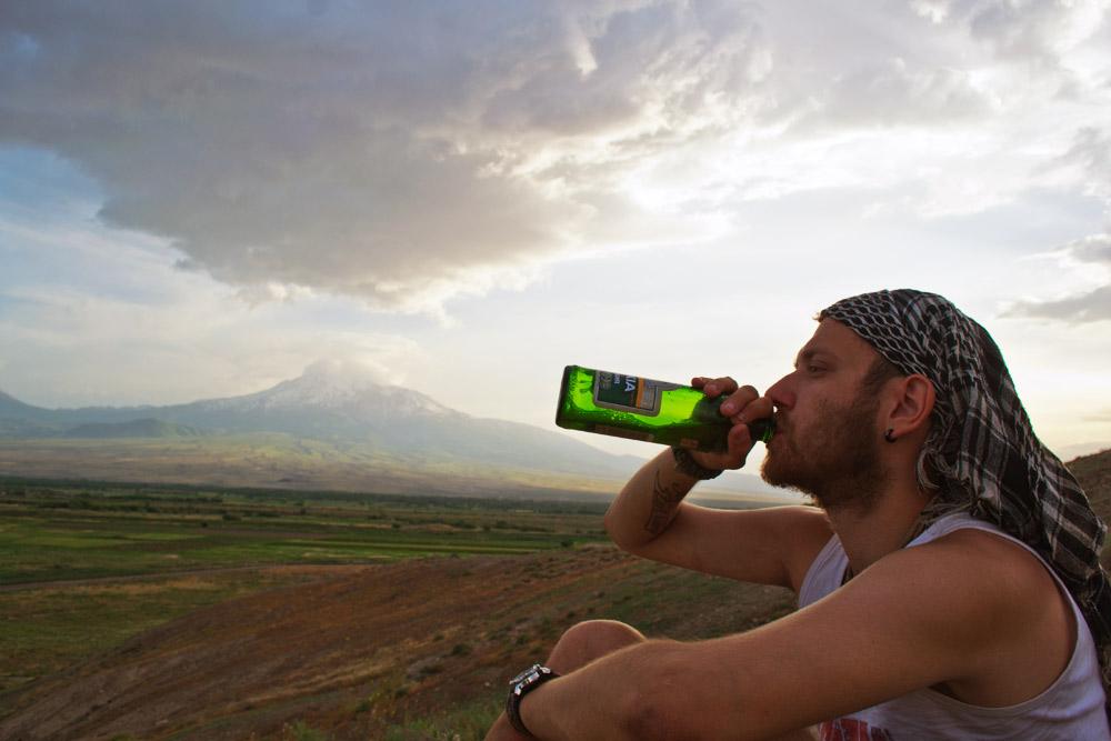 armenia62