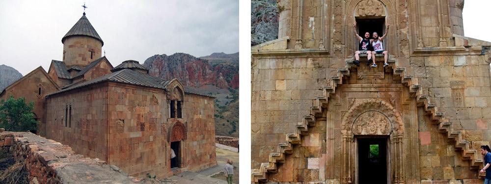 armenia67
