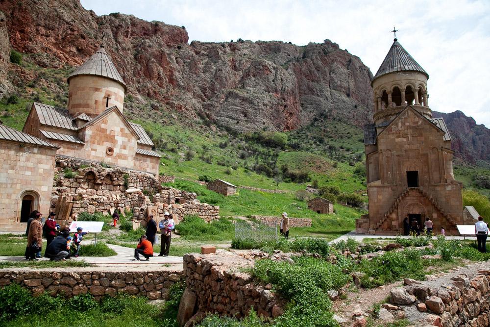 armenia68