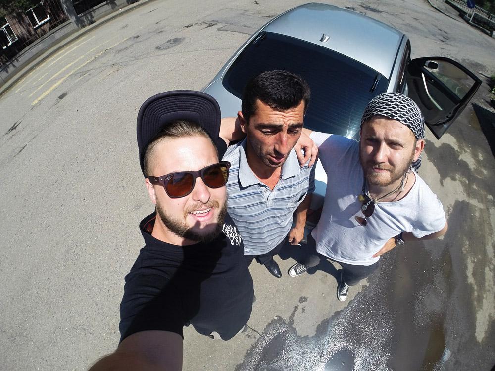 armenia70