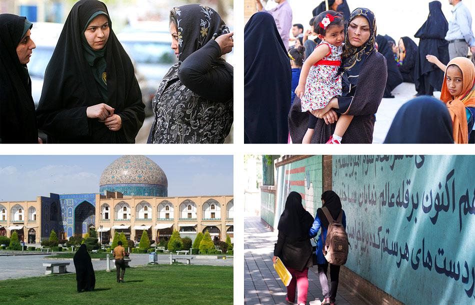 iran_kobiety