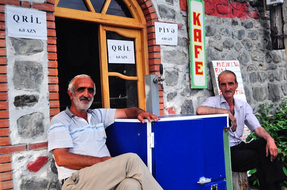 azerscyprzyjaciele