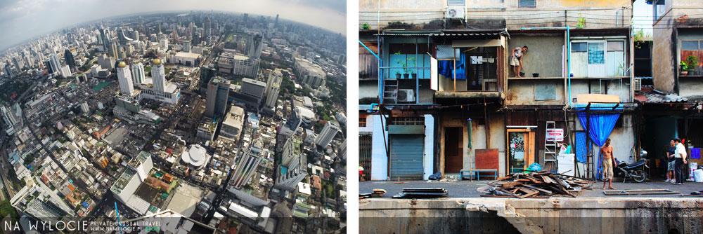 bangkok_kontrasty