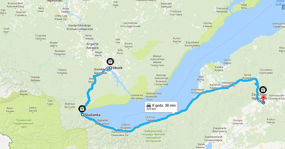 mapa_bajkal
