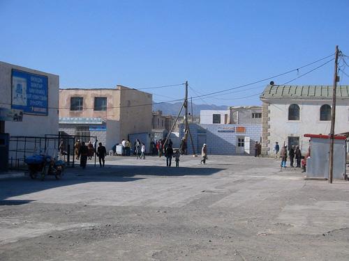dalanzadgad_market