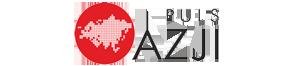 Portal o Azji
