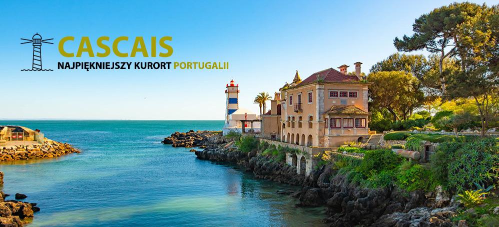 cascais-najpiekniejszy-kurort-portugalii-baner