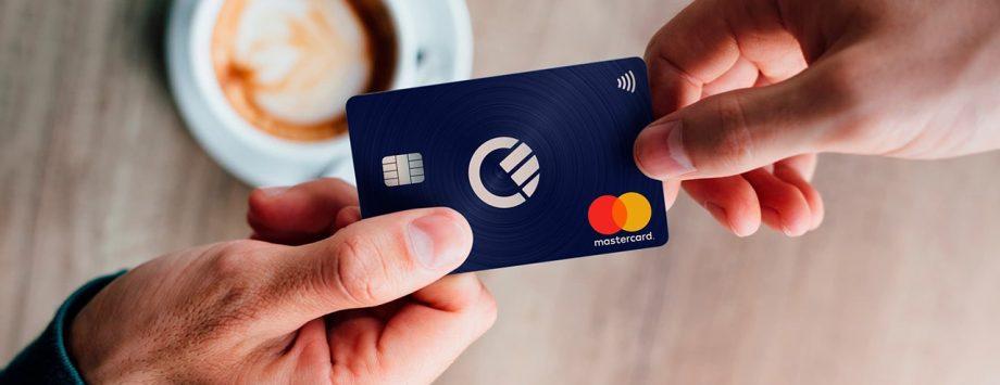 Karta Curve - dlaczego warto jąmiećw portfelu